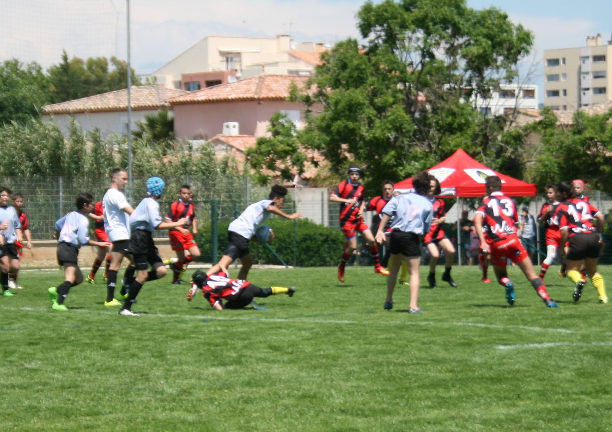 https://scg-rugby.com/wp-content/uploads/2018/05/33096389_1402684489876838_6247398719398871040_o.jpg