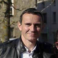 Eddy Lefebvre