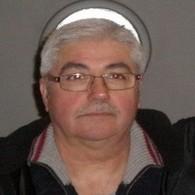 Gérard Maurel