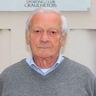 Émile Taillefer