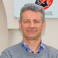 Éric Montels
