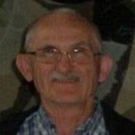 Hervé Cavailles