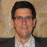 Frédéric Lacazedieu