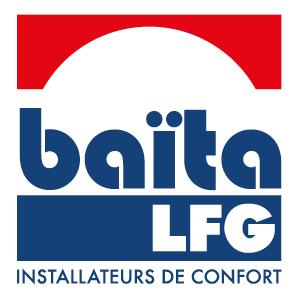 Baïta