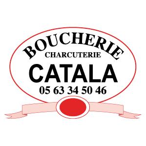 Boucherie Catala