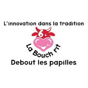 La Bouch'rit
