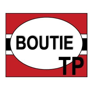 Boutie TP