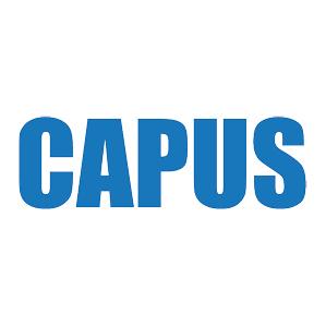 Capus