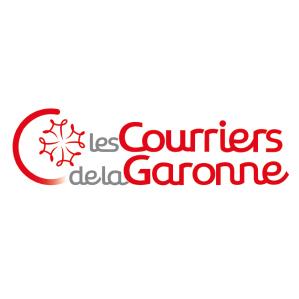 Les Courriers De La Garonne