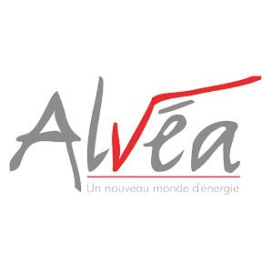 Alvea