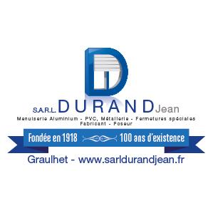 Durand Jean