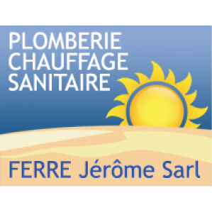 Ferre Jérôme SARL