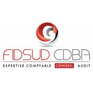 Fid Sud