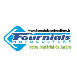 Fournials