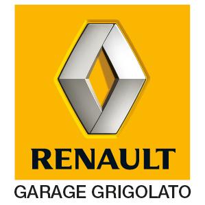 Grigolato Garage