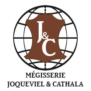 Joqueviel & Cathala