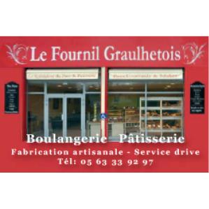 Le Fournil Graulhétois