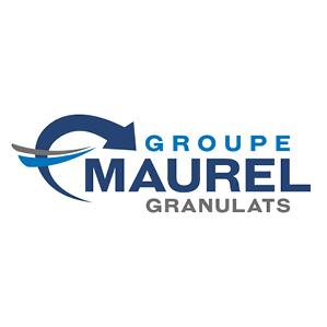 Groupe Maurel Granulats