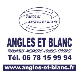 Angles & Blanc