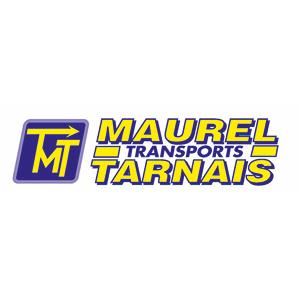 Maurel Transports Tarnais