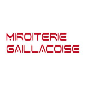Miroiterie Gaillacoise