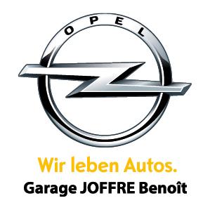 Opel Joffre