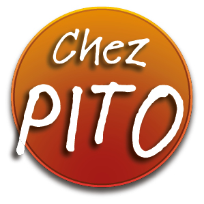 Pito Hôtel - Restaurant