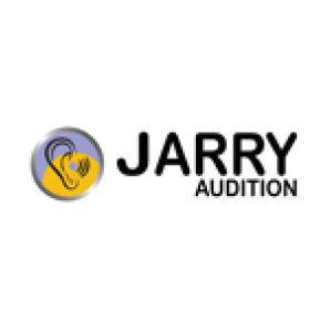Jarry Audition