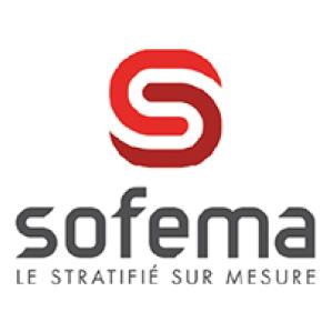 Sofema