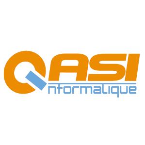 Qasi - Solution Conseil