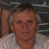 Robert Regourds