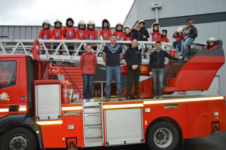 U6-Visite-caserne-Pompiers-1