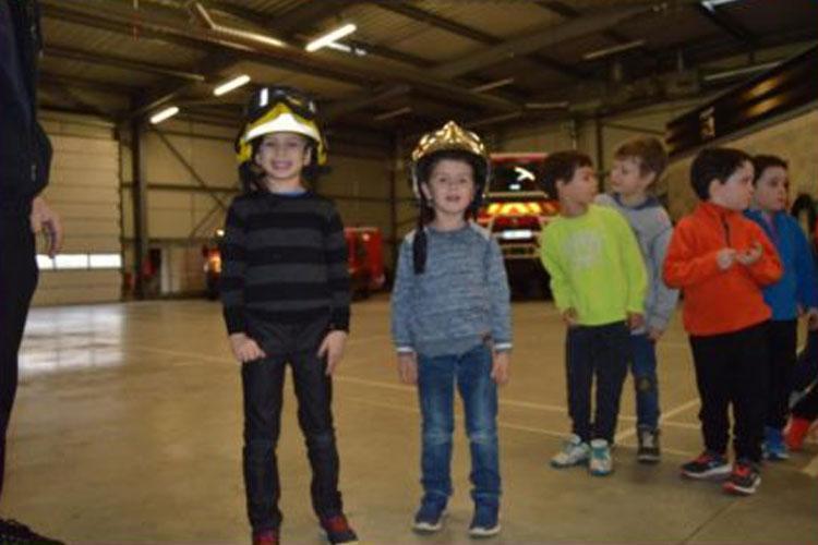U6-Visite-caserne-Pompiers-11