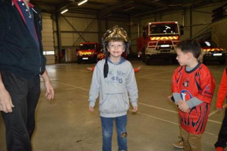 U6-Visite-caserne-Pompiers-12