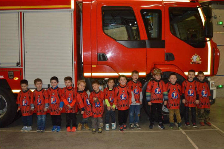 U6-Visite-caserne-Pompiers-3