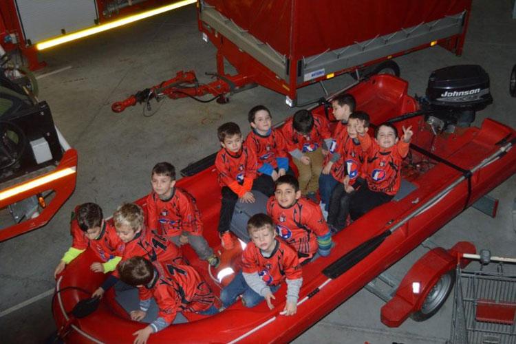 U6-Visite-caserne-Pompiers-4