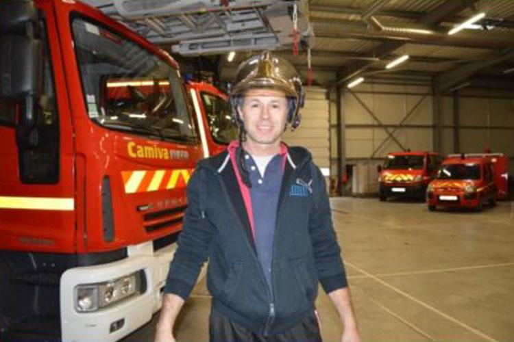 U6-Visite-caserne-Pompiers-6