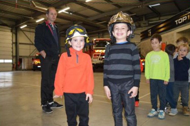 U6-Visite-caserne-Pompiers-7