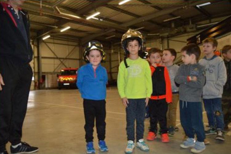 U6-Visite-caserne-Pompiers-8