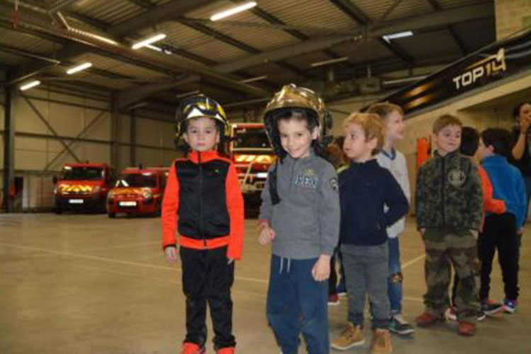 U6-Visite-caserne-Pompiers-9