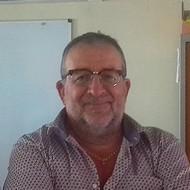Gérard Durand