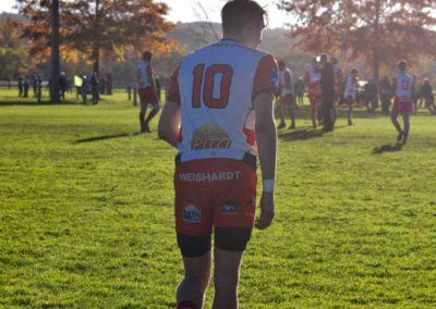 © Maeva Franco - U19 - Graulhet vs U.S. Vielmuroise - Photo 37