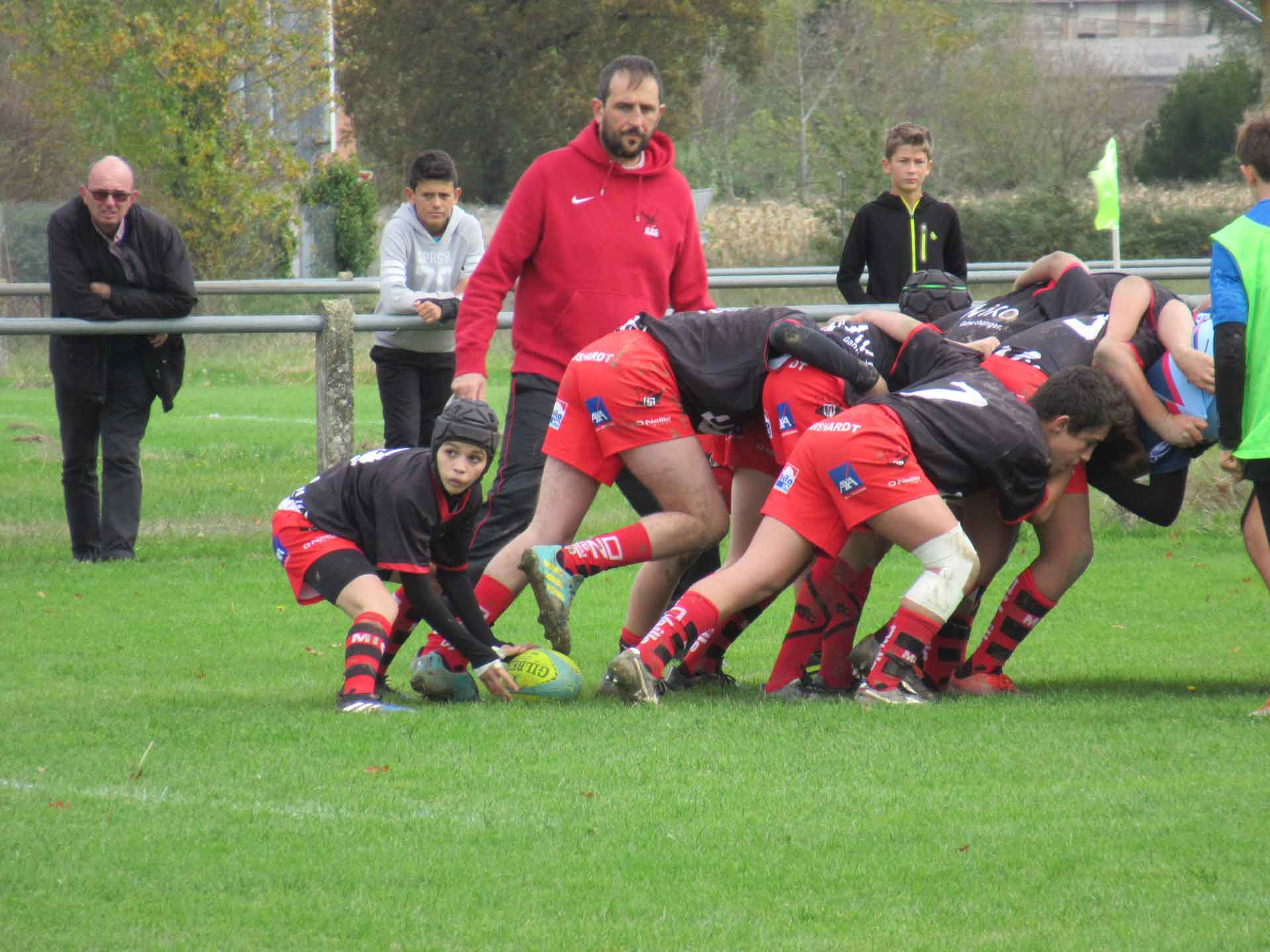 U14-2e-journee-Trophee-Groupama-6