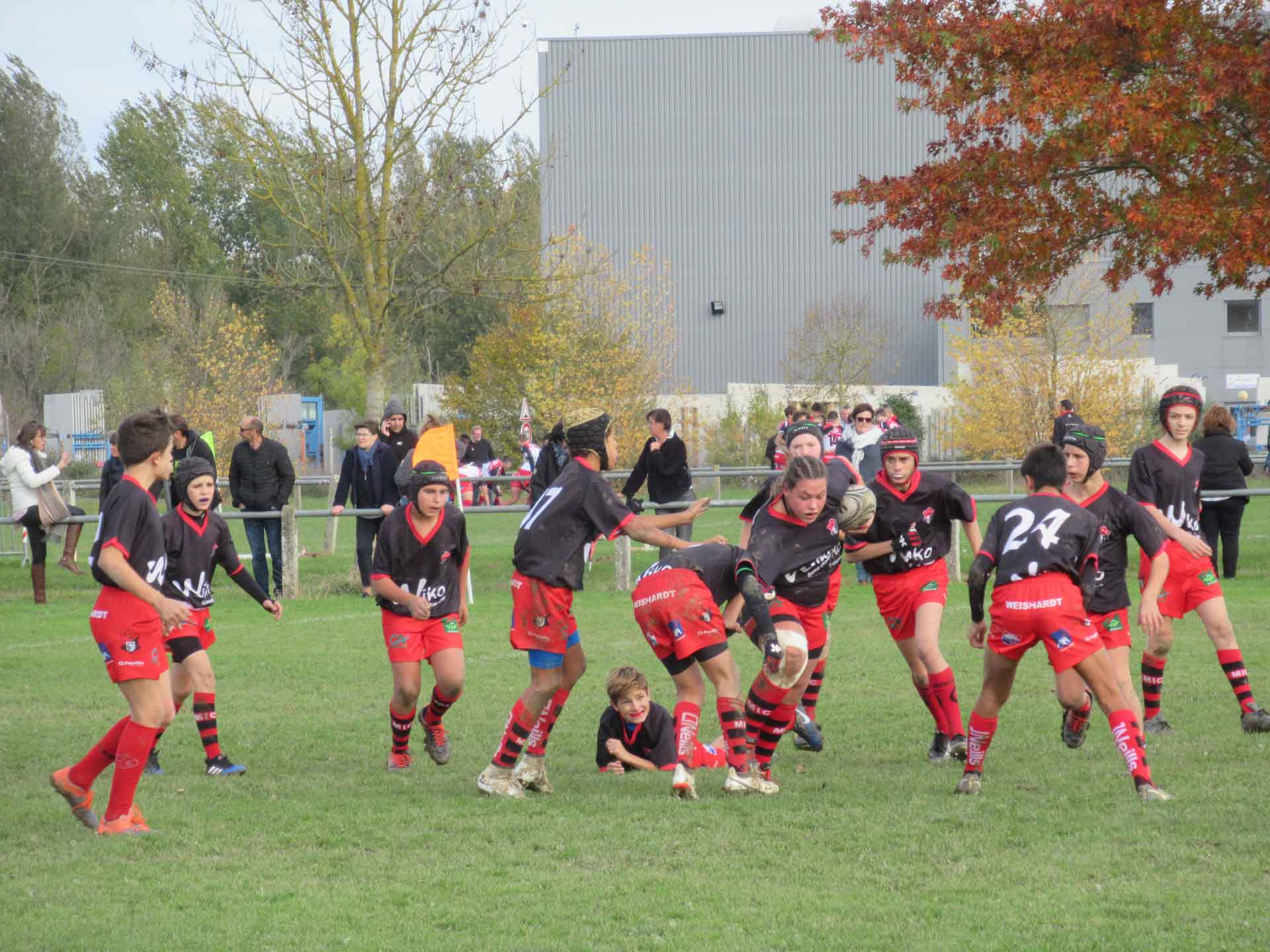 U14-2e-journee-Trophee-Groupama-8