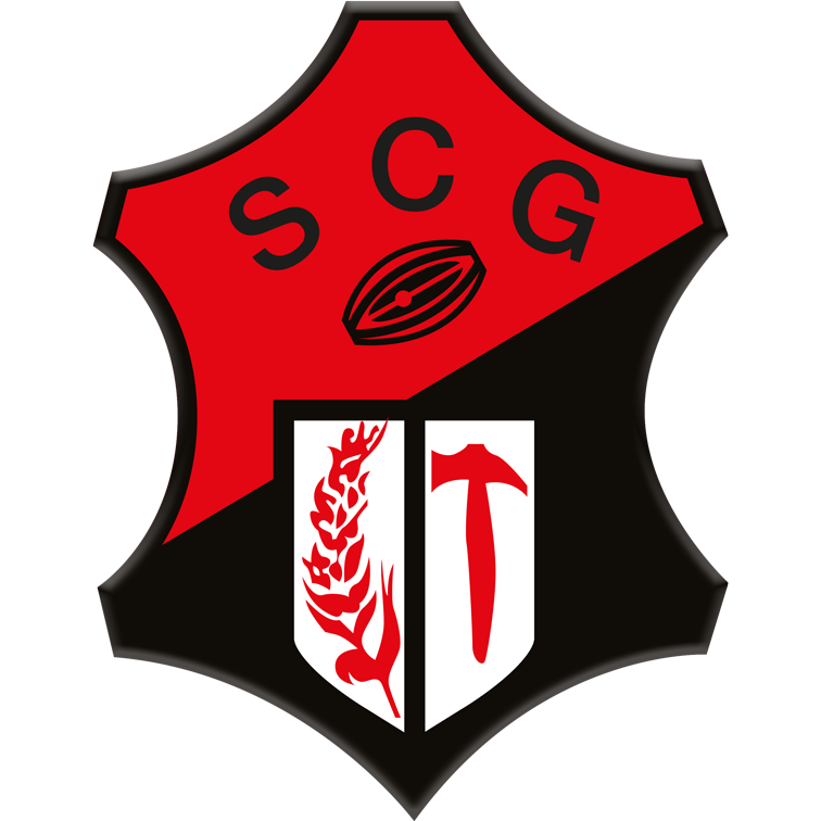 sportingclubgraulhetoisrugby