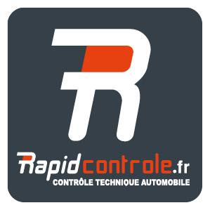 SCG-Partenaires-Rapid-Controle-2019-2020