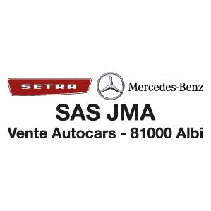 SCG-Partenaires-SAS-JMA-2019-2020