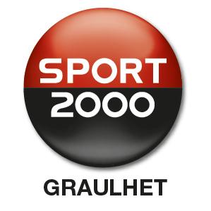 SCG-Partenaires-Sport-2000-2019-2020