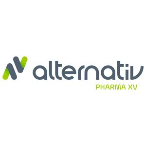 Alternativ-Pharma-XV
