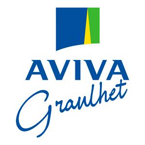 Aviva-graulhet